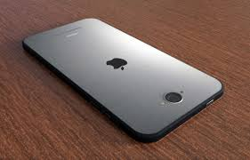 The iPhone 7 might actually be in trouble – BGR