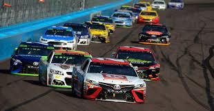 100 Nascar Truck Race Live Stream NASCAR Losing American Fans