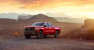 Next-Gen Silverado Revealed At Chevy Truck Centennial Event Chevy Blazer Off Road Truck Off Road Wheels Chevy Colorado Zr2 Bison Headed For Production With A Focus On Best Pickup Truck Of 2018 Nominees News Carscom Chevrolet Is The Off Road Truck Weve Been Waiting Video Chevys New The Ultimate Offroad Vehicle 2019 Silverado Gmc Sierra Will Be Built Alongside 2017 Motorweek Goes To Nevada For Competion Debut Meet Adventure Grows Wings Got New Today Z71 Offroad I Have Lineup Mountain Glenwood Springs Co Named Year Sunrise