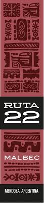 Ruta 22 Malbec 2018 Aicpa Member Discount Program Moosejaw Coupon Code Blue Light Bulbs Home Depot The Best Discounts And Offers From The 2019 Rei Anniversay Sale Bodybuildingcom Promo 10 Percent Off Quill Com Official Traxxas Sf Opera 30 Off Mountain House Coupons Discount Codes Omcgear Pizza Hut Factoria Cabelas Canada 2018 Property Deals Uk Skiscom Door Heat Stopper Diabetuppli4less Vacation Christmas Patagonia Burlington Home Facebook
