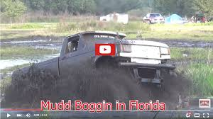 The Muddy News - Chasin Paper & Trucks Gone Wild @ Louisiana Mudfest ... Trucks Gone Wild Mud Fest Nissan Titan Forum Soggy Bottom Park Recap Youtube 6066 Chevy And Gmc 4x4s The 1947 Present Chevrolet 2016 Maine Best Truck 2018 86 4x4 More Info Up Classifieds Event Vmonster Spring Action In Rutland Vt With Bmr Pictures 1142012 Large Page 6 1973 Ford F100 My New 73 Enthusiasts Forums My 94 Xlt Junkyard Dodger Explorer And Ranger Tgw Motorfest At Cfmp