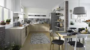 peinture tendance cuisine cuisine dosseret de cuisine tendance conception de maison couleur