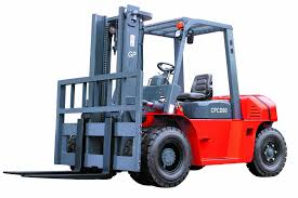 Tricks To Fork Truck Buys-Forklift Truck Hire And Exactly What The ... Dembelme Metal Spur Engranaje Principal Diferencial 62 T 0015 Para Principal Grenda Receives Certificate Of Commendation Aj Truck Loan Immediate Approval At Lowest Interest Rates Crews Lake Middle School Killed In Collision With Logging Paccar Dealer Of The Month Cjd Kenworth Daf Perth July 2017 Praxis Named Architect For Esquimalt Fire Station Ud Trucks Wikipedia Brown And Hurley Retiring Assistant Gets Fire Truck Ride To School Youtube Retired Uses Food Feed Those Need Local News 2013 Discovery Channel Program Taiwans Special Stock Hino Fleetwatch