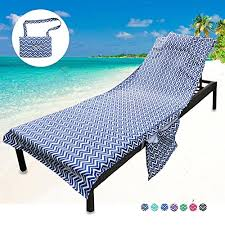 Pinned Onto Patio Lounge Chairs
