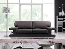 canape cuir luxe italien canape cuir italien haut de gamme 14 canap233 luxe cgrio