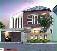 Rumah Minimalis 14 Kursus AutoCAD Dan 3Ds Max Digital Dreams Visualization Software Cadalyst Labs Review 100 3ds Max House Modeling Tutorial Interior Building Model Modern Plans Homes Zone Ptoshop Home Design Diagram Maxse Photo Realistic Floor Plan Vray Www 3dfloorplanz Work Done In Max And Vray Straight Line Kitchen Designs Red 3d Personable 3d Nice Korean Living Room Picture Qexv Beautiful Autodesk Tutorials 2016 Part 02 Youtube Majestic Bu Sing D Rtitect Architect