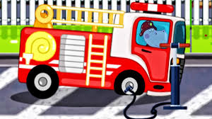 Fire Trucks, Fireman, Fire Engine - Games Cartoons For Baby | Kids ... Fire Truck Emergency Vehicles In Cars Cartoon For Children Youtube Monster Fire Trucks Teaching Numbers 1 To 10 Learning Count Fireman Sam Truck Venus With Firefighter Feuerwehrmann Kids Android Apps On Google Play Engine Video For Learn Vehicles Wash And At The Parade Videos Toddlers Machines Station Bus Vs Car Race Battles Garage Brigade Tales Tender