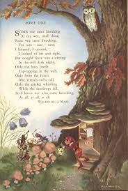 Famous Poems About Halloween by 49 Best Fall Poems U0026 Verses Images On Pinterest Fall Poems