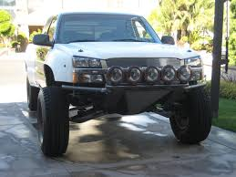 Prerunner Chevy Silverado Baja | Chevy Trucks | Pinterest | Chevy ... All Chevy 2000 Prunner Old Photos Collection With A Durmax Dream Trucks Pinterest Cars Vehicle 2007 Gmc Sierra For Sale Gmc Youtube 2011 Silverado 2500hd Diesel Powered Ford Raptor Luxury By Stewarts Race Works Socal Better Than Supercharged And Modified 2006 Farris Motsports Page 8 Racedezert Desert Yota Luv Budget Build