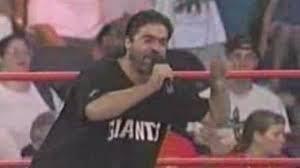 Halloween Havoc 1998 Hogan Warrior by Hogan Vs Sting Starrcade 1997 Part 2 Vìdeo Dailymotion