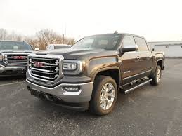 100 Used Gmc Truck West Plains GMC Vehicles For Sale