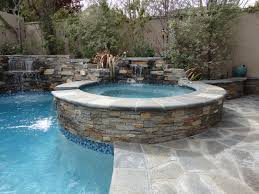 Entertainment Backyard With Pool And Spa | Gemini 2 Landscape ... Pool Service Huntsville Custom Swimming Pools Madijohnson Phoenix Landscaping Design Builders Remodeling Backyards Backyard Spas Splash Party Blog In Ground Hot Tub Sarashaldaperformancecom Sacramento Ca Premier Excellent Tubs 18 Small Cost Inground Parrot Bay Fayetteville Nc Vs Swim Aj Spa 065 By Dolphin And Ideas Pinterest Inground Buyers Guide Rising Sun And Picture With Fascating Leisure