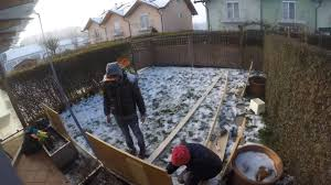 How To Build A Backyard Ice-Rink - YouTube Swinburne Skating Rink Ice Skating In Amsterdam Frozen Canals Ice Rinks Sixtyfifth Avenue Backyard First Time Building A Day 6 Volunteers Help Build East Lansings Outdoor Rink Ajax Family Ordered To Dismantle Tiny Front Yard Or Face Synthetic Buildmp4 Youtube Why Houseleague Hockey Players Benefit From Canary Wharf Ldon S Largest Liner Outdoor Fniture Design And Ideas Backyard Snow Design For Village Rinks