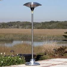 Az Patio Heaters Hldso Wgthg by Az Patio Heaters Hlds01 Cgtss Commercial Stainless Steel Glass