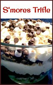 Pumpkin Gingerbread Trifle Taste Of Home by 100 Best Recipes Trifles U003d U003d Images On Pinterest Trifle