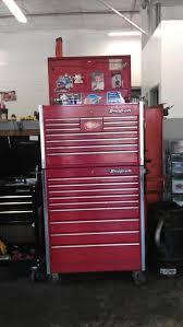 found a deal on craigslist list here the garage journal board
