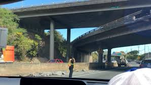 Truck Loses Heavy Load, Damaging Overpass And Closing Freeway For Hours Freeway Isuzu Automobiles Trucks Vans Corona Ca 92882 Car 2003 Freightliner Classic Xl For Sale 1698 Germans Would Creasingly Feel Safer With Autonomous Selfdriving Truck Center Of Fort Worth 2000 Peterbilt 379exhd 1714 Wiesner New Gmc Dealership In Conroe Tx 77301 Chevrolet Used Car Dealer Chandler Az Transport Truck Editorial Stock Image Image 4412689 Medium Duty Dealer Houston Texas Sales Parts Certified Preowned Free Carfax 50 Lenders 2014 Ram 1500 Rt Watch This Dump Flip After Smashing Highway Sign With Raised Full Speed Ahead For Trucks Scania Group