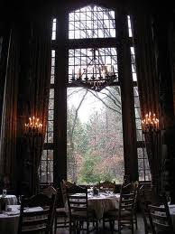 79 best the ahwahnee hotel yosemite national park images on