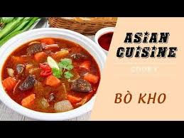 cuisine cooky 70 best recipe images on food recipes