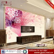wohnzimmer hintergrund geschnitzt kunst dekoration wandfliesen buy dekoration wandfliesen kunst dekoration wandfliesen wohnzimmer hintergrund