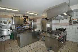 cuisine de restaurant cuisine restaurant creative ideas jobzz4u us jobzz4u us