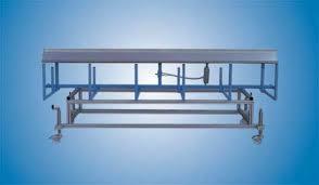 tilt tables and roller tilting tables