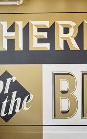 100 Carpenter Design Collective A Branding Studio