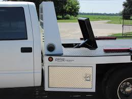 Truck Bale Bed | Advantage Customs Custom Truck Van Solutions Photo Gallery Semi Service Low Side Tool Box Highway Products Inc Alinum Boxes For Trailer Trucks With Mounting Brackets Accsories Northern Equipment Open Top Diamond Plate X Semi Step Toolbox Kenworth Peterbilt Mack Volvo Tool Boxes Allemand High Gmc Sierra 52018 Pickup Pack Flatbeds
