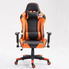 High-back Pubg Game Leather Racing Orange And Black Office Gaming Chair -  Buy Newest Design Pubg Game Ergonomic Office Furniture Leather Racing  Gaming ... Traditional Armchair Fabric Wing Highback Zo Highback Pubg Game Leather Racing Orange And Black Office Gaming Chair Buy Newest Design Ergonomic Fniture Corliving And High Back Sports Fitness Video Chairs Mieres Vinz Mesh Swivel 01 Hot Item Cozy Leisure In Color Armchair With Solid Ash Wood Base Details About Pu Computer Seat Clearance Emall Life Fabric Metal Executive Armrest Amoebehighbackchairvnerpantonvitra3 Jeb Cougar Armor S Luxury Breathable Pair Of Majestic High Back Chair 2490 Each Lythrone