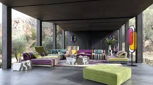 bureau viruel bureau virtuel fac reims luxury roche bobois interior design