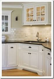 a reader asks can i vary the sizes of cabinet handles in my kitchen