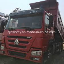 China Second Hand Used 6X4 Dumper HOWO Dump Truck For Heavy Duty ... New Aftermarket Used Headlights For Most Medium Heavy Duty Trucks Cat Ct660 Dump Truck Heavyhauling Trucks River City Parts Heavy Duty Used Diesel Engines Paclease Offer Advantages To Buyers 2016 Chevrolet Silverado 2500hd Ltz Crew Cab Long Box Designs Sale Fileford F Dutyjpg Wikimedia Commons Used 2003 Mack Rd688s Heavy Duty Truck For Sale In Ga 1734 Wiebe Inc Trucking Industrys Tale Of Woe Too Many Big Rigs Wsj