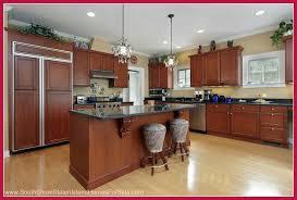 kitchen islands annadale staten island homes for sale kitchen