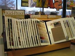Empire Flooring Charlotte Nc by Hardwood Floors Lm Charlotte Nc Empire Carpet U0026 Blinds Empire