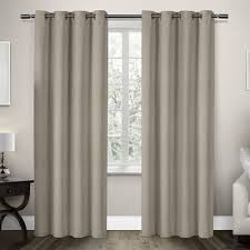 Thermal Lined Curtains Australia by Best 25 White Lined Curtains Ideas On Pinterest Grey Lined