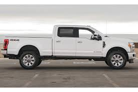 2017 Ford F-250 Super Duty Ford F250 In Boise Id Lithia Lincoln Of 2017 First Drive Consumer Reports 1963 Red Pickup Truck With 32607 Original Miles Super Duty Diesel 4x4 Crew Cab Test Review Car Is This The New 10speed Automatic For 20 Lifted Trucks Custom Rocky 2011 Lariat 4wd 8ft Bed Used Trucks Sale Trim Specifications Fordtrucks 2012 Reviews And Rating Motor Trend Gasoline V8 Supercab