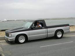 100 Lmc Truck S10 Nic Dorseys 1989 Chevy Truck Chevy S10 C10