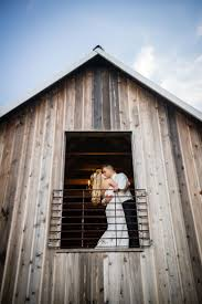 152 Best My Photography Images On Pinterest | Seattle Wedding ... Rt Facts Unlocking Litchfield The Old Kent Barn Wedding Otographer For Hayley And Ross Wedding Chris Giles Photography Barns In Connecticut 1 Place Fall Foliage New England Ratling Ref Ukc17 Near Canterbury Kentspring Ranch To Be Preserved Dillohecentdog Award Wning Venue Gazebo Weddings Purlin Post Van Damme Project M A P Rustic With A Gillian Million Gown Transformed Into Countryside Home By Liddicoat Goldhill 36 Best Lazy River Farm Images On Pinterest Farms Deer