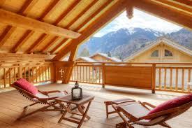 chambre d hote chalet location vacances chambre d hôtes chalet douglas à samoens en