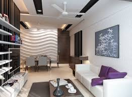 100 Interior Of Houses In India Where Do I Get The Best Contemporary Interior Designer In