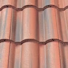 redland roofing wigan sc 1 st beesleys u0026 fildes