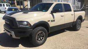 2017 Ram Rebel 1500 Rare Mojave Sand Paint Color Elite Auto Outlet ... Looking For Pics Of Black Cherry Pearl Or Candy Paint Jobs The Colors On Old Chevy Trucks Chameleon Pearls Ghost Thermo Local Color Unusual Paint Hues At The 2018 Chicago Auto Show Celebrates 100 Years Pickups With Ctennial Edition Silverado 1500 Test Drive Scheme Top 10 Most Iconic Factory Colors All Automotive Vehicle Ideas Pinterest Kustom Dark Burgundy Metallic Satin 2017 Ford Super Duty Paint Colors Youtube