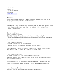 Machine Operator Cover Letter Save Sample Resume For Heavy Printing ...