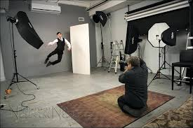 Photography Studio Design Camera Settings And Photo Gear Used Natural Light Ideas
