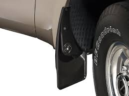 100 Oem Truck Accessories Mud Flap Are Perfect To Keep Your Vehicle Nice And Clean Get Em At
