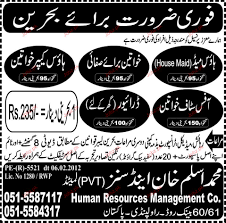 House Maid, Female House Keeper, Driver Job Opportunity 2018 Jobs ... Truck Driver Seriously Injured Trying To Stop Car Misusing 10 Jobs That Allow You Make Serious Bank Abroad Thestreet Sams Moving And Overseas Shipping Local Driving In Halliburton Truck Driving Jobs Find Drivers Light Salesmen Job Opportunity 2018 Trucking Biz Buzz Archive Land Line Magazine Employment Fischer Service Inc New Zealand Offering Attractive Packages Irish Drivers Water Tank To Overseas We Have These Things Called Bull Bars For A Marmon Trucks Truckersreportcom Forum 1 Cdl How Become Tow Or Transporter