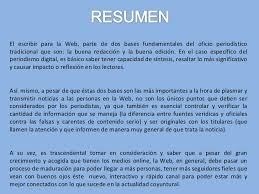 Image Result For O Net Resume