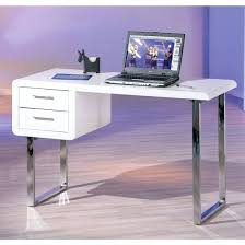lian li aluminum computer desk tag outstanding aluminum computer
