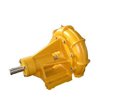 100 Water Truck Parts Pump Wp1204 Used For IrrigationFire