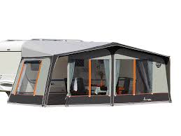 Isabella Capri | Caravan Awnings | Awnings & Canopies - Obelink.co.uk Isabella Capri Lux Awning Bromame Isabella Forum Awning In Winterbourne Bristol Gumtree Isabella Ambassador Seed Prisma Urban Sand Curtains You Can Caravan Curtain Elastic Spares Capri Awnings Awnings Canopies Obelinkcouk Ambassador 1050 Stevenage Shadow Sun Canopy Size Chart Connect Eclipse For Magnum 2015 Add On Porch